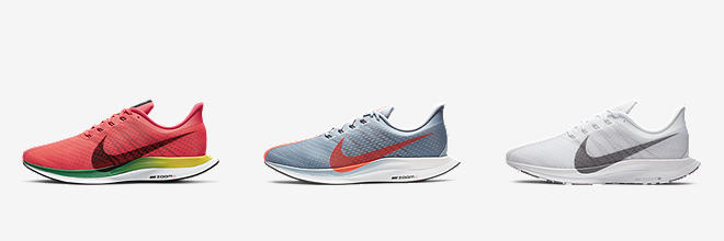 hot sale online 34540 da611 Nike Flywire Shoes. Nike.com