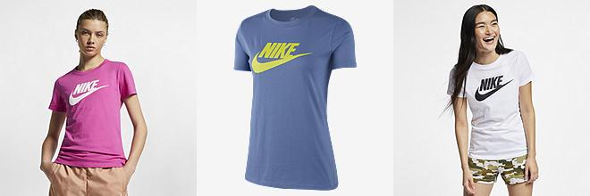 ab77d5d9f39 Nike Dri-FIT. Men s Training T-Shirt.  25. Prev