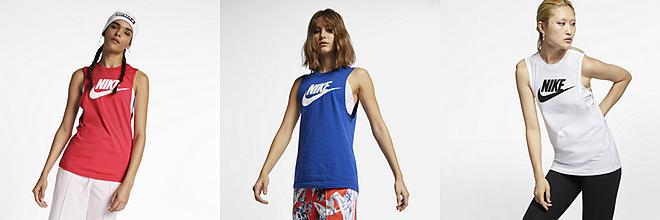 Tops   T-Shirts. Nike.com f35a45adf