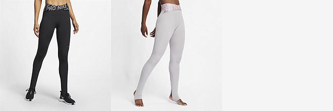 Damesbroeken amp; Nl amp; Damesbroeken Damesbroeken Tights Nl Tights Damesbroeken amp; Nl Tights E5nwqP