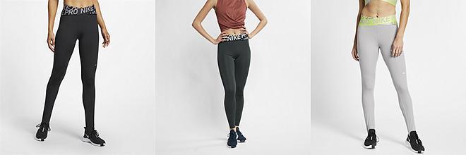 b4291948c6402 Next. 3 Colours. Nike Pro Intertwist. Women's Tights