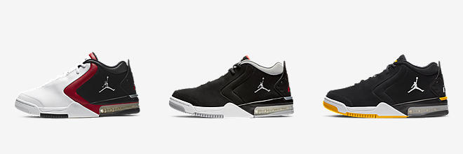 5c142537715ce8 Official Jordan Store. Nike.com CA.