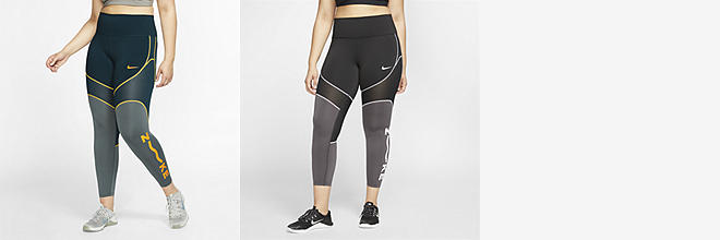 184b65d8b3e3f Tights & Leggings. Nike.com
