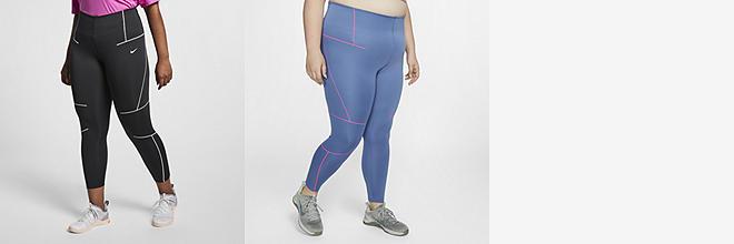 aad5107d Dame Store størrelser. Nike.com NO.