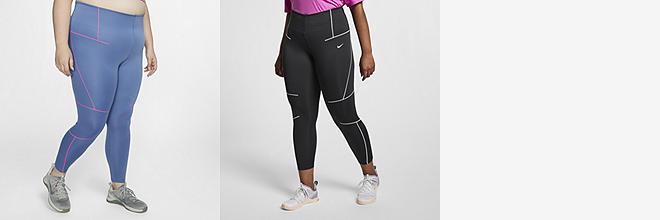 2753eed7762d6b Nike Hosen   Tights für Damen. Nike.com DE.
