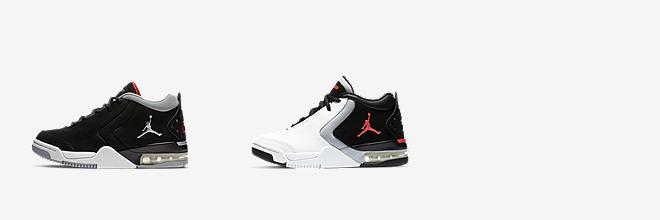 e0046a8d8eb6 Kids  Jordan Shoes. Nike.com CA.