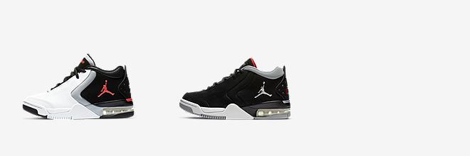 9d5a4d950aa7 Buy Kids  Jordan Online. Nike.com CA.