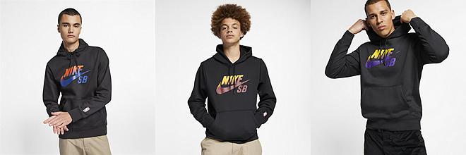 meet a6335 6dd87 Prev. Next. 3 Colors. Nike SB Icon