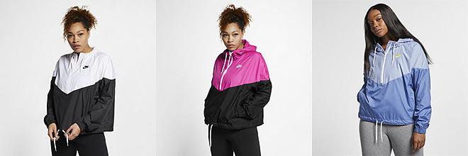 82ec6104a711 Windbreakers. Nike.com