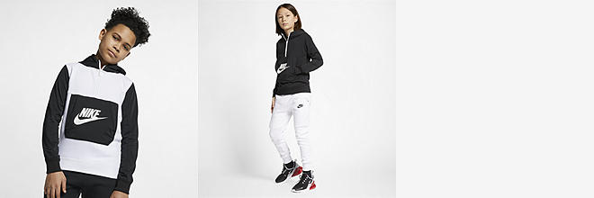 low priced 5a574 94e06 Promotions sur les Collections Garçon.. Nike.com FR.