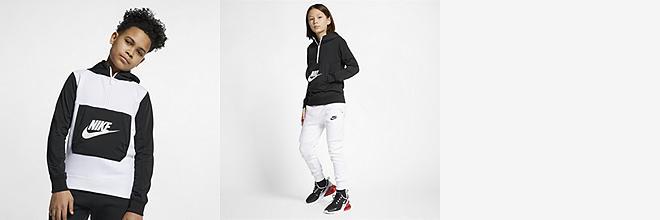 a0246b4c973b Prev. Next. 2 Colours. Nike Sportswear