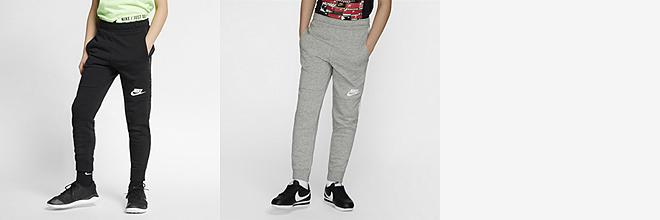 fb32e3469772 Boys  Trousers   Tights. Nike.com AU.