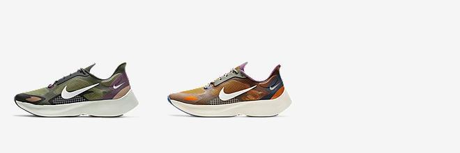 cheaper 90c06 c2ab8 Lunarlon Shoes. Nike.com AU.