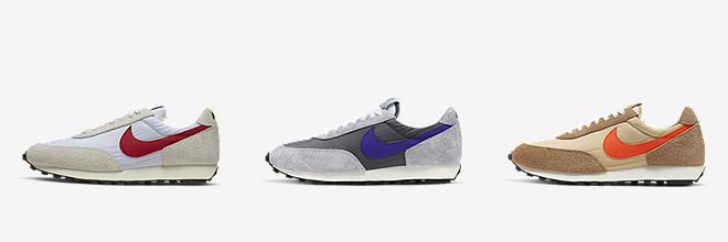 3821c329cda New Nike Shoes & Sneakers. Nike.com