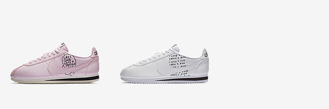 best loved de7d0 25931 Prev. Next. 2 Colors. Nike Classic Cortez Nathan Bell. Shoe