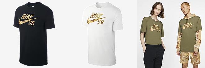 f298d003 Men's Camo. Nike.com