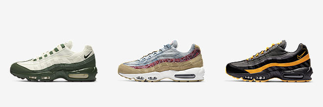 online store 69451 96d15 Nike Air Max 95 OG. Shoe.  160. Prev