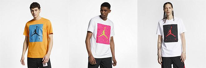 503c45c3 Men's Tops & T-Shirts. Nike.com CA.