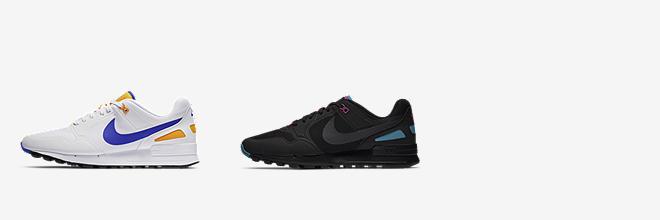 Neuheiten für Herren. Nike.com DE. 587a5bcc63