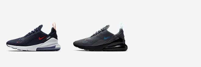 Nouveautés Homme. Nike.com FR. 17229c316be3