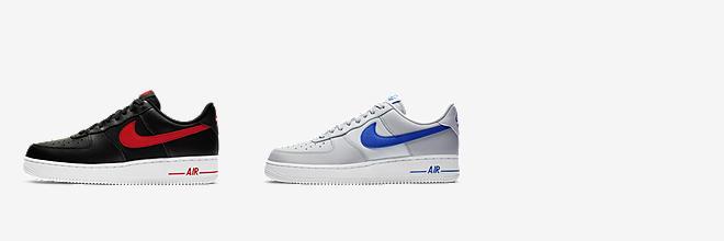 online store 2a72b 058d6 Prev. Next. 2 coloris. Nike Air Force 1   ...