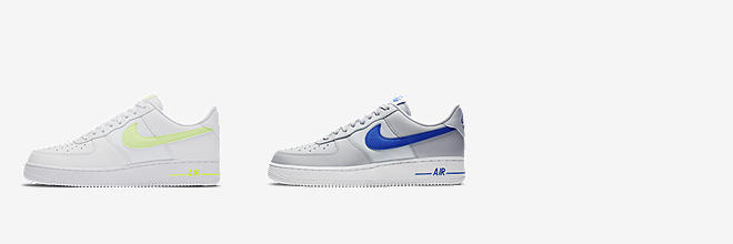 newest collection 0ebac 8d6eb Nike Air Force 1 Jester XX. Shoe.  200. Prev