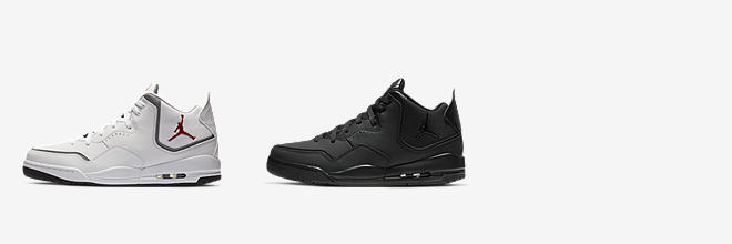 Prev. Next. 2 Colours. Jordan Courtside 23. Men s Shoe 444eb91189df8