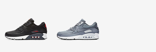 2f267a777117 Buy Air Max 90 Trainers Online. Nike.com UK.