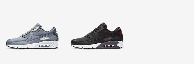 big sale 7f2ab de34d Nike Air Max 90 By You. Calzado para mujer.  2,649. Prev. Next