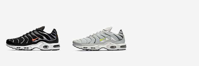 top 10 scarpe nike 2018