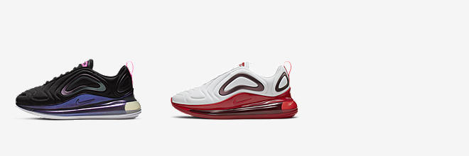 new product 15be7 cc8ab Nike Air Max 720. Schuh für jüngere ältere Kinder. 150 €. Prev. Next. 2  Farben