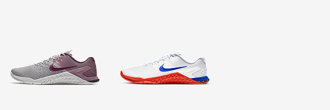 Nike Metcon For Women. Nike.com 00be6a754