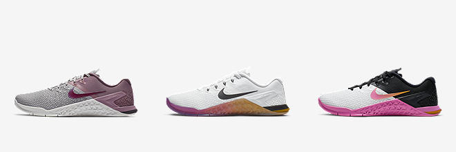 d414d90be17999 Nike Flywire Training   Gym Shoes. Nike.com