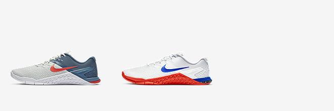 Scarpe da Fitness e Training.. Nike.com IT. 117d08f487c