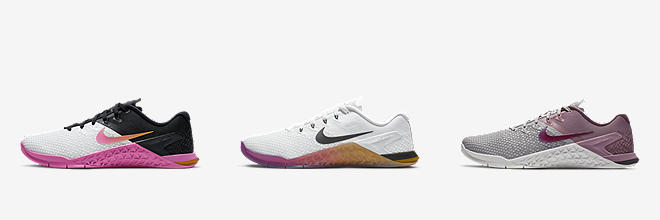 b0690ecd8d2b3 Buy Women s Gym Trainers. Nike.com UK.