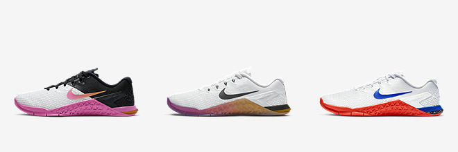 418f8d65cfd Women's Gym & Training Shoes. Nike.com