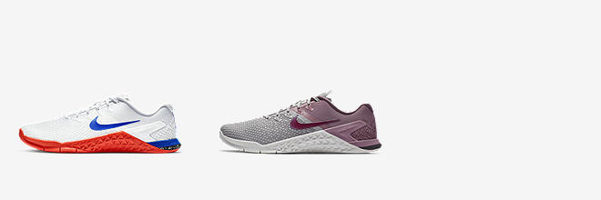 new styles 444b2 ad52d Clearance Outlet Deals   Discounts. Nike.com