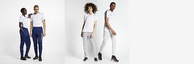 new concept 23dc4 94ddc Ropa para Hombre. Nike.com ES.