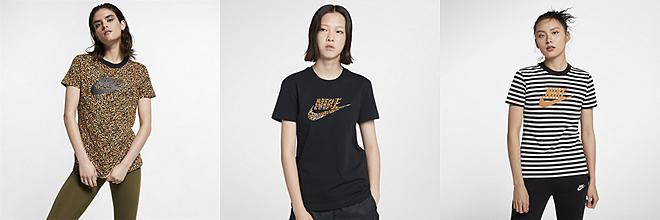 5137c6d4ce9 Women's Tops & T-Shirts. Nike.com IN.