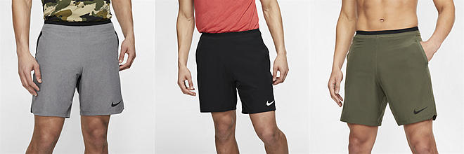 90e53be567 Men's big and tall. Nike.com