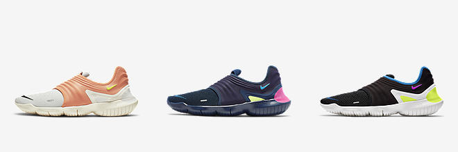cheap for discount 102d5 81c2e Nike Free RN 5.0 NRG. Men's Running Shoe. $100. Prev