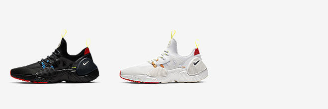 separation shoes b3093 3f3cd Nike Huarache Shoes (40)