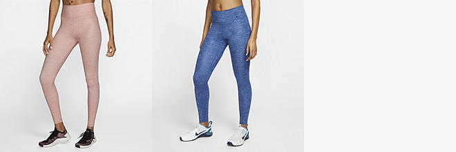 991ca92a7b Nike Power Dri-FIT. Women's Training Tights. $65. Prev