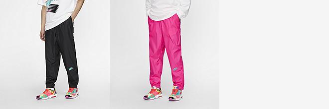 73d32c7c1 Prev. Next. 2 Colors. Nike x atmos. Men's Track Pants