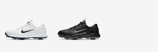 e212805a4ac9 Men s Golf Shoes. Nike.com