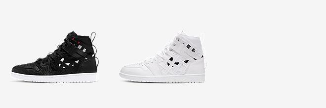 newest fb6ef 6c29a Men s Mid Top Shoes. Nike.com