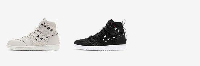 995a9b470ec9 Prev. Next. 2 Colours. Air Jordan 1 Cargo. Men s Shoe