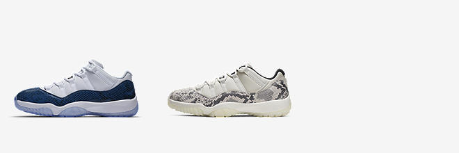 b2558f7f19023b Air Jordan Legacy 312. Men s Shoe.  210. Prev