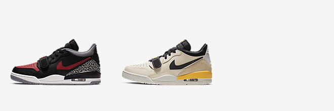 a78febb953a362 Air Jordan 1 Low. Men s Shoe.  90. Prev