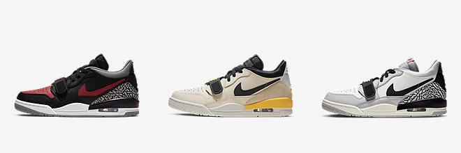 pretty nice 947e5 363c4 Collection Jordan.. Nike.com FR.